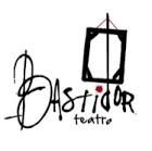 Bastidor Teatro