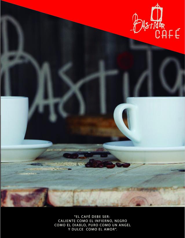 Carta Bastidor Café 1